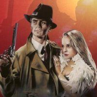 Jack Orlando A Cinematic Adventure